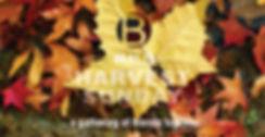 Harvest 9.1.19 B.jpg