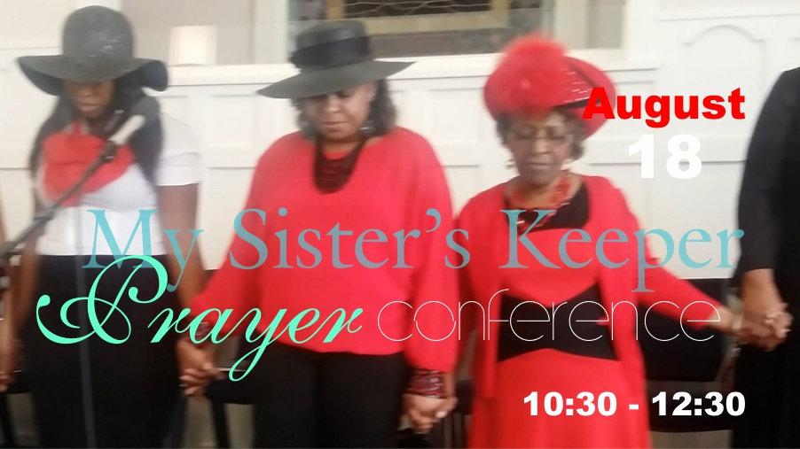 prayer_conference.jpg