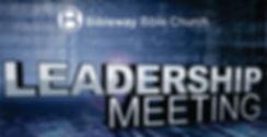 leadership meeting.jpg
