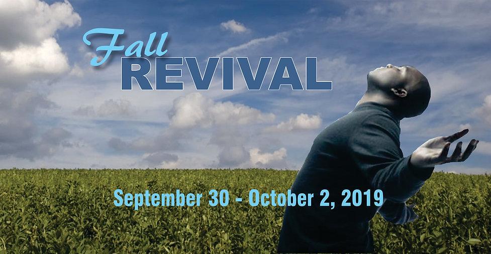 Revival2019.jpg