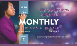 corporate June