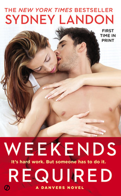 Author Sydney Landon, romantic suspense, chick lit, erotica.   Alpha Myrtle Beach friends to lovers boss workplace Billionaire Romance for Kindle, Bookclubs, Bloggers