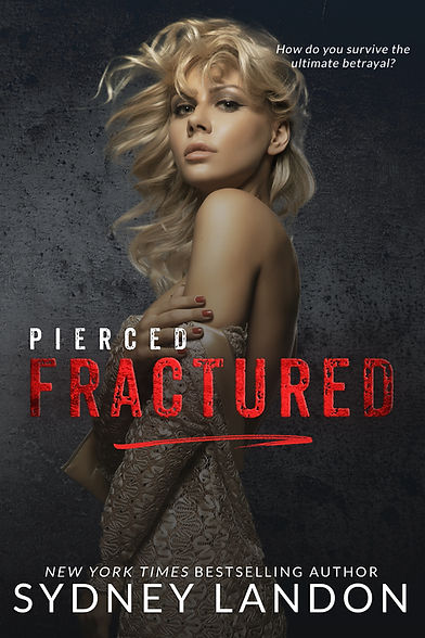 Fractured ebook- 2020.jpg