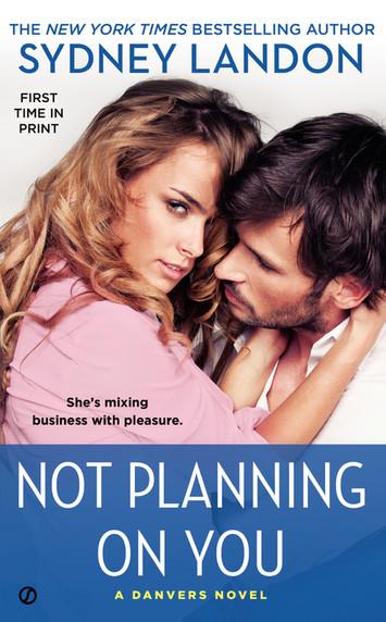 9780451419620_medium_Not_Planning_On_You