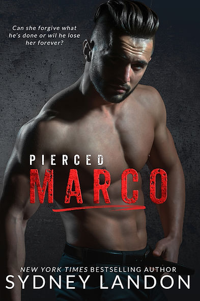 Marco ebook- 2020.jpg