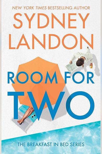 Author Sydney Landon, romantic suspense, chick lit, erotica.  Alpha, hotel, Pensacola, Florida, Billionaire Romance for Kindle, Bookclubs, Bloggers