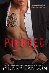 Pierced ebook- 2020.jpg