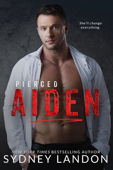 Aiden ebook- 2020.jpg