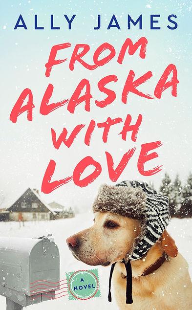 Author Sydney Landon, romantic suspense, chick lit, erotica.  Alpha Military Army Penpal Friends to lovers Romance for Kindle, Bookclubs, Bloggers