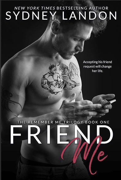 Author Sydney Landon, romantic suspense, chick lit, erotica.  Alpha social media, Facebook, Army, Instagram Romance for Kindle, Bookclubs, Bloggers