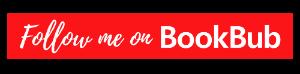 BookBubFollow001-s.png