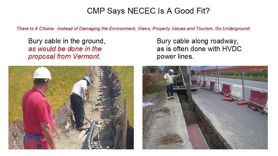 NECEC Presentation27Apr2019v v1 ppt9.jpg