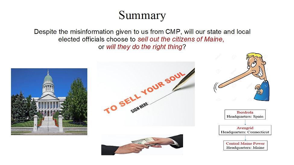 NECEC Presentation27Apr2019v v1 ppt30.jp
