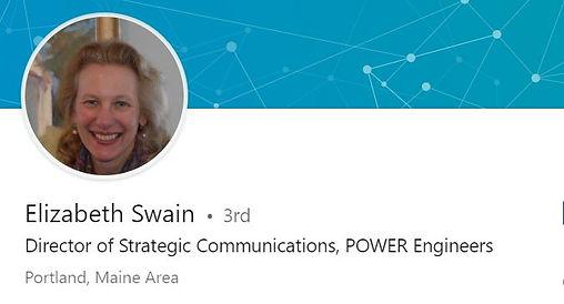 Elizabeth Swain.JPG