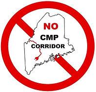 No CMP Corridor2.jpg