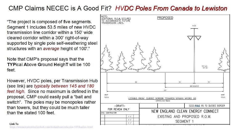 NECEC Presentation27Apr2019v v1 ppt11.jp
