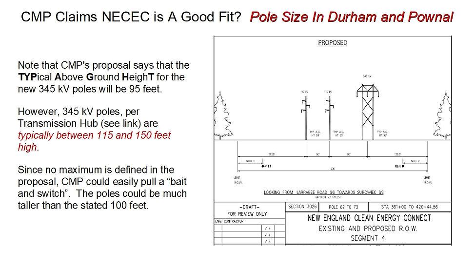 NECEC Presentation27Apr2019v v1 ppt10.jp
