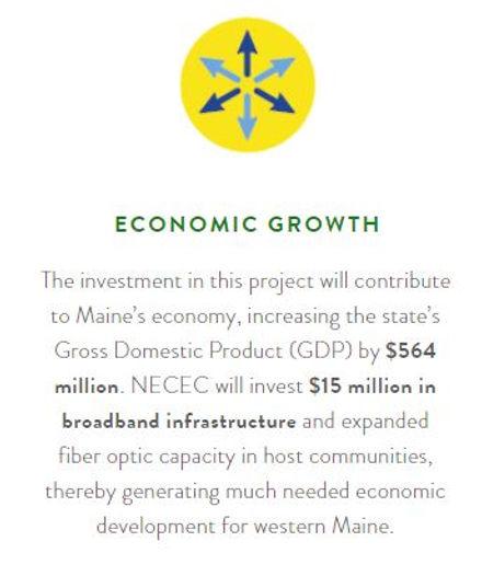 CMP Says Economic Growth.JPG