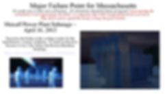 NECEC Presentation27Apr2019v v1 ppt33.jp
