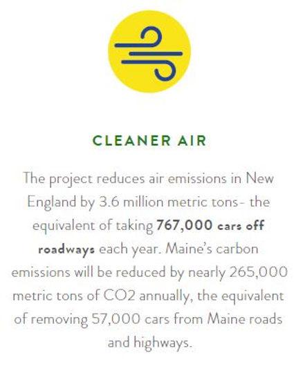 CMP Says Cleaner Air.JPG