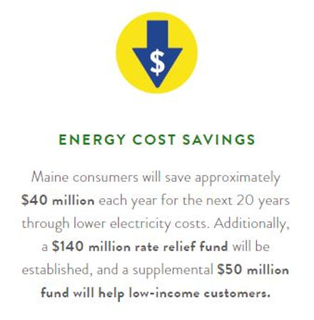CMP Says Energy Cost Savings.JPG
