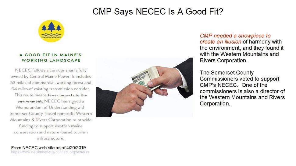 NECEC Presentation27Apr2019v v1 ppt14.jp