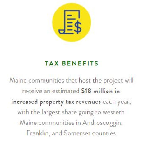 CMP Says Tax Benefits.JPG