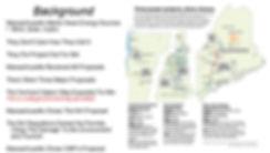 NECEC Presentation27Apr2019v v1 ppt3.jpg