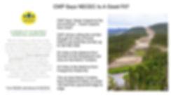 NECEC Presentation27Apr2019v v1 ppt8.jpg