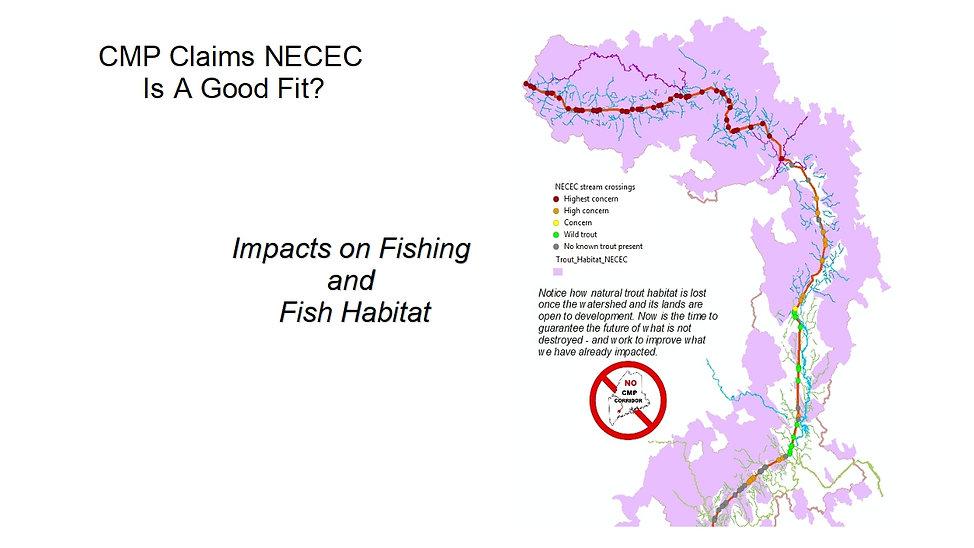 NECEC Presentation27Apr2019v v1 ppt13.jp