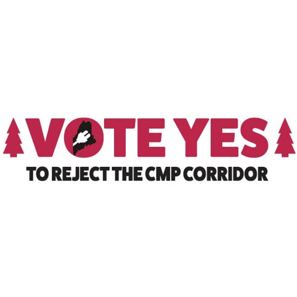 Vote Yes To Reject The Corridor.jpg
