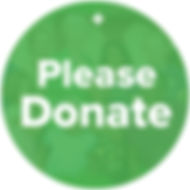 Please Donate jpg.jpg