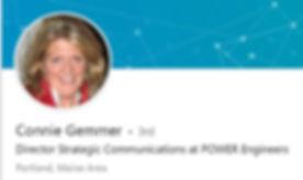 Connie Gemmer.JPG