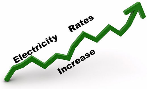 electricity-rates-increase-graphic.jpg
