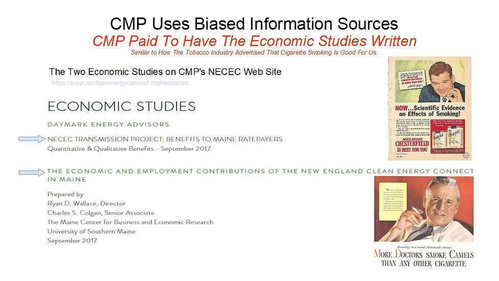 NECEC Presentation27Apr2019v v1 ppt4.jpg