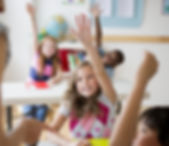 coaching enseignant aide aux enseignants
