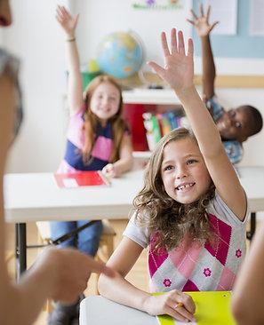 Life HACS 10 Lesson Programme  - per student