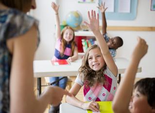 Jaké panují předsudky ve školách a jak se jim vyhnout