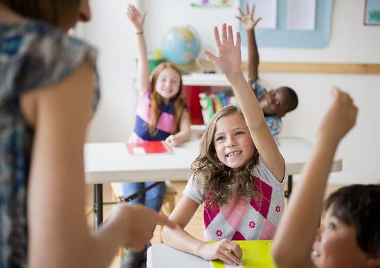 financial education, financal literacy, finspiring kids