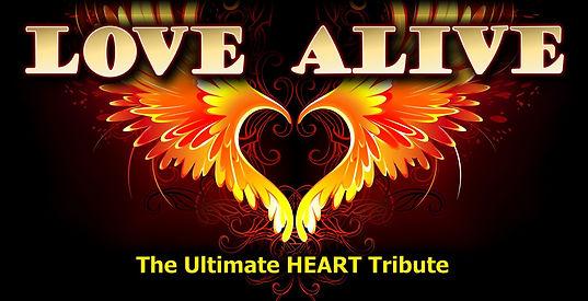 LA - Logo Wings - Cropped.jpg