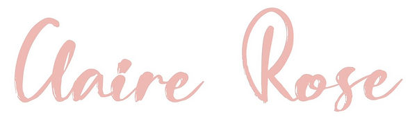 Claire-Rose-Logo-v2-Print_edited.jpg