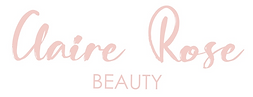 Claire-Rose-Logo-v2-Print_edited_edited.