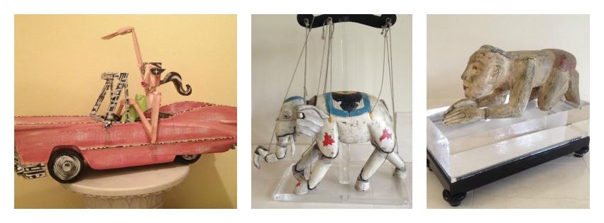 sculpture collage.jpg