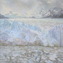 """""""Glacier Perito Moreno (Patagonia)"""""""