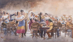A Fiesta