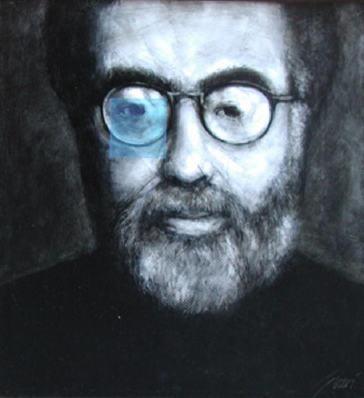 FF Coppola