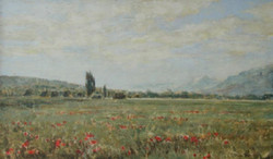 Aragon, Espana