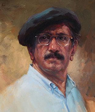 MA Bhatti Portrait.jpeg