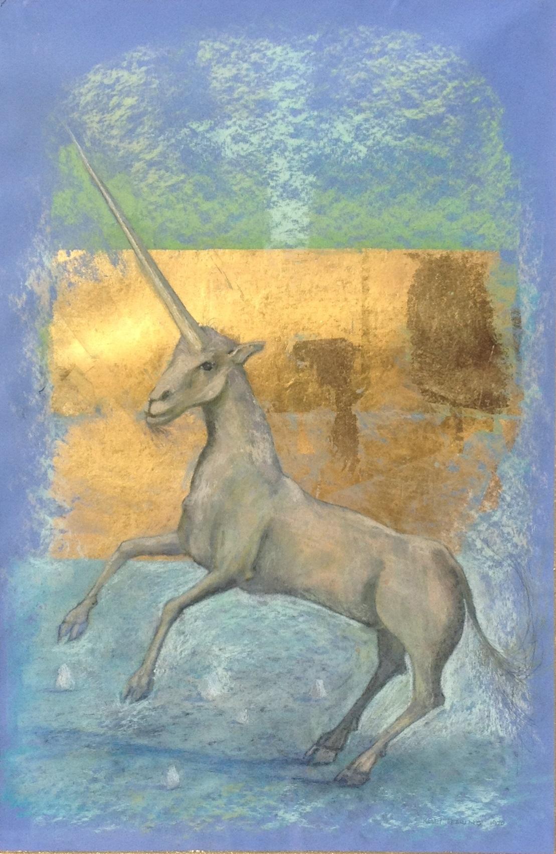 Unicorn 1970