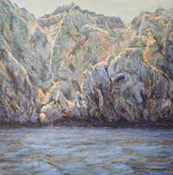 """""""Costa Norte (Mallorca)"""""""